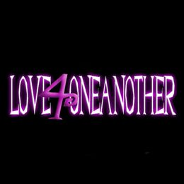 Love4oneanother