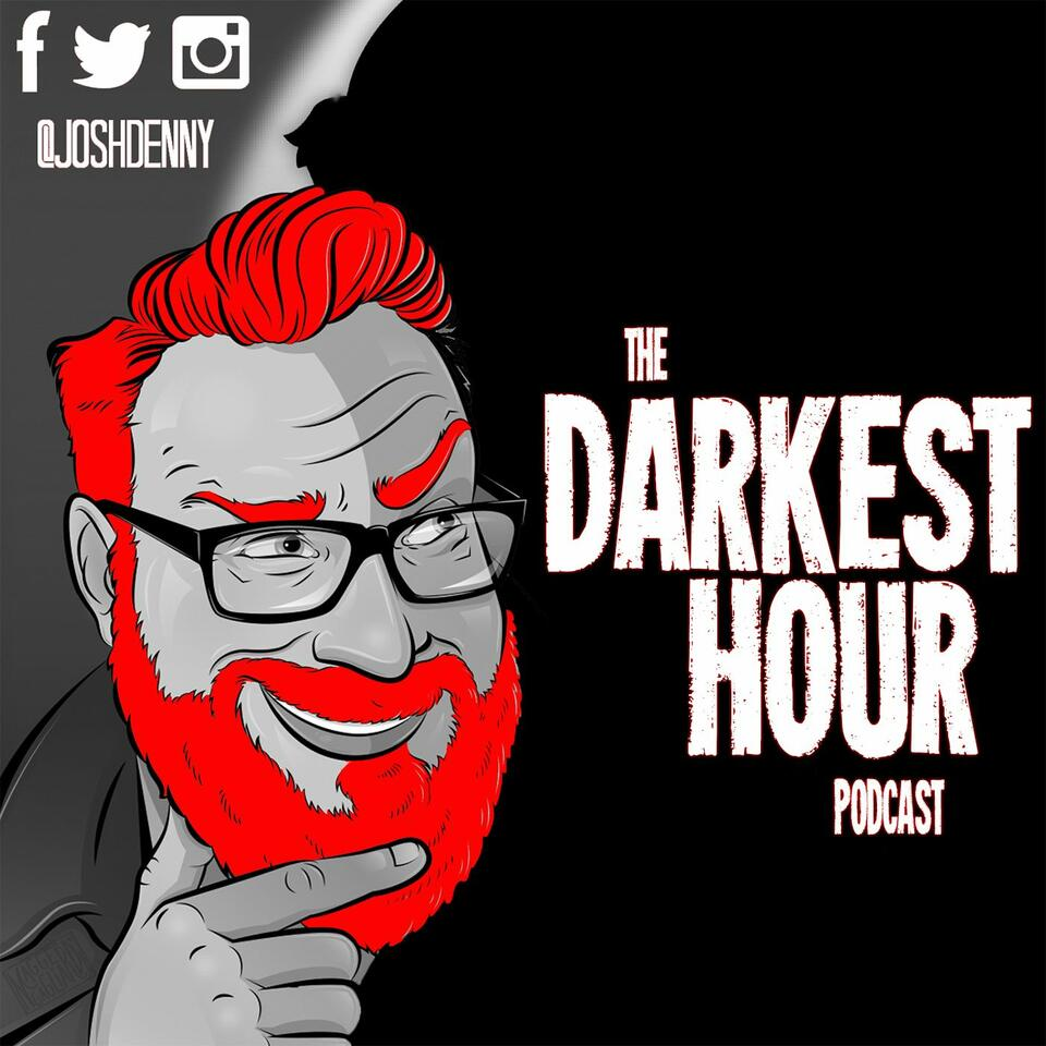 The Darkest Hour Podcast