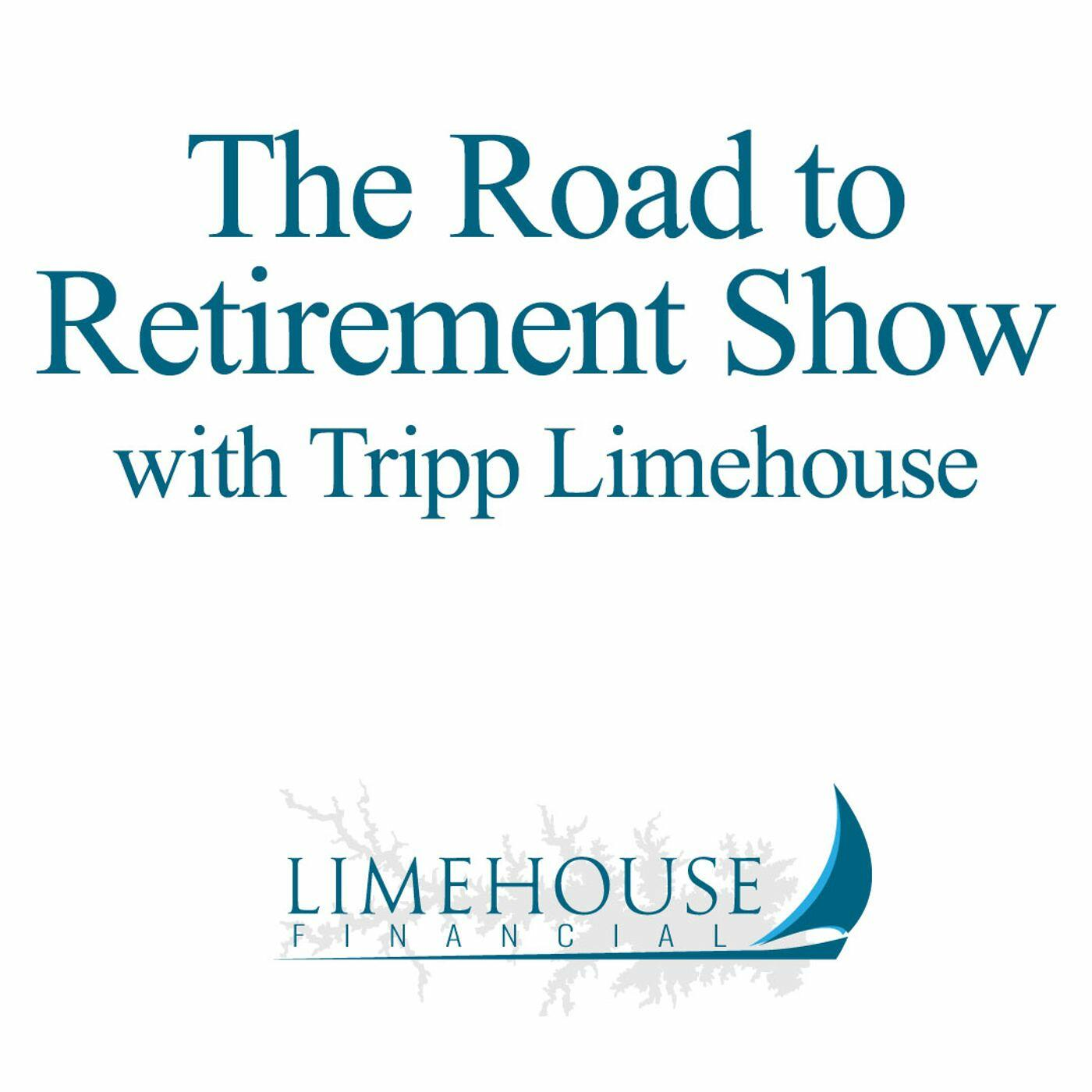 The Road to Retirement Show
