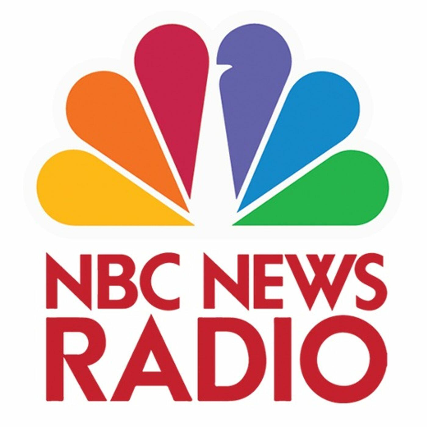 NBC News Radio: Newscast