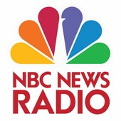 NBC News Radio: The Latest - Monday May 21, 2018