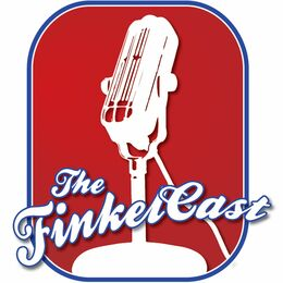 The FinkelCast