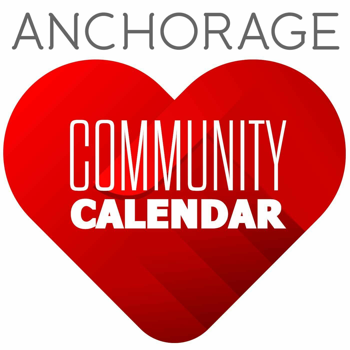 Anchorage Community Magazine