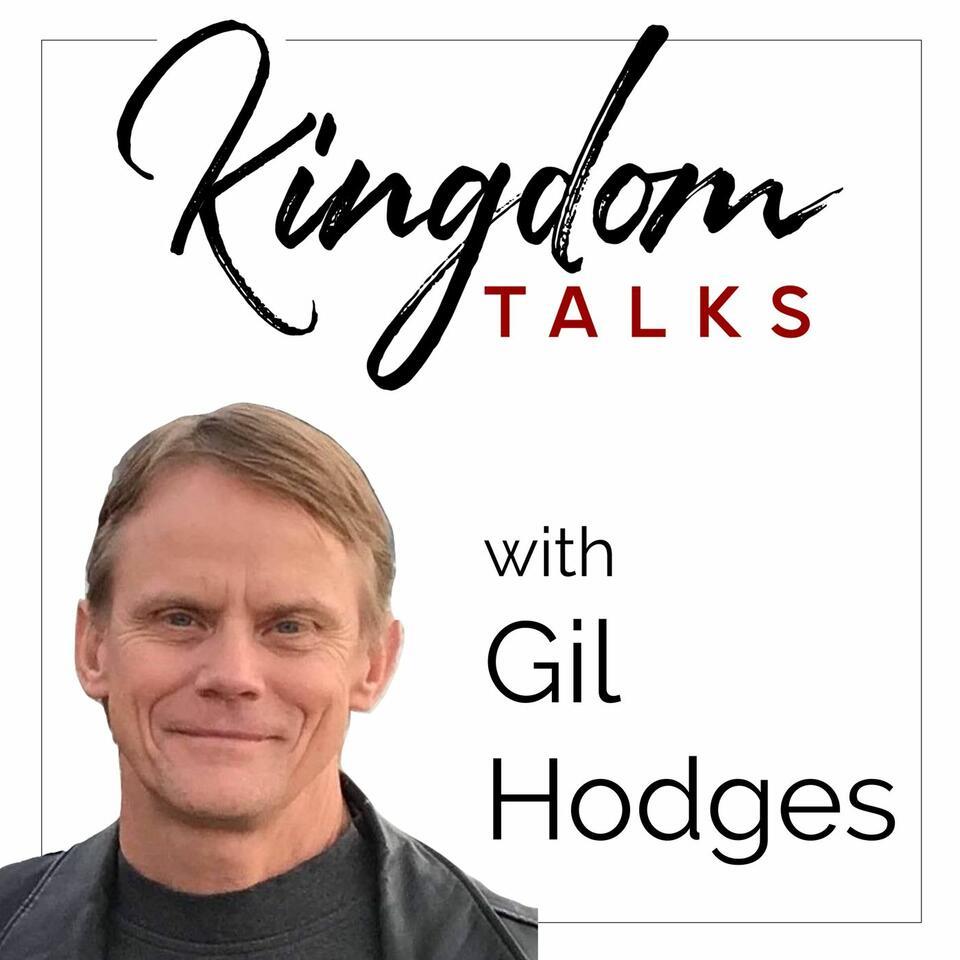 Kingdom Talks