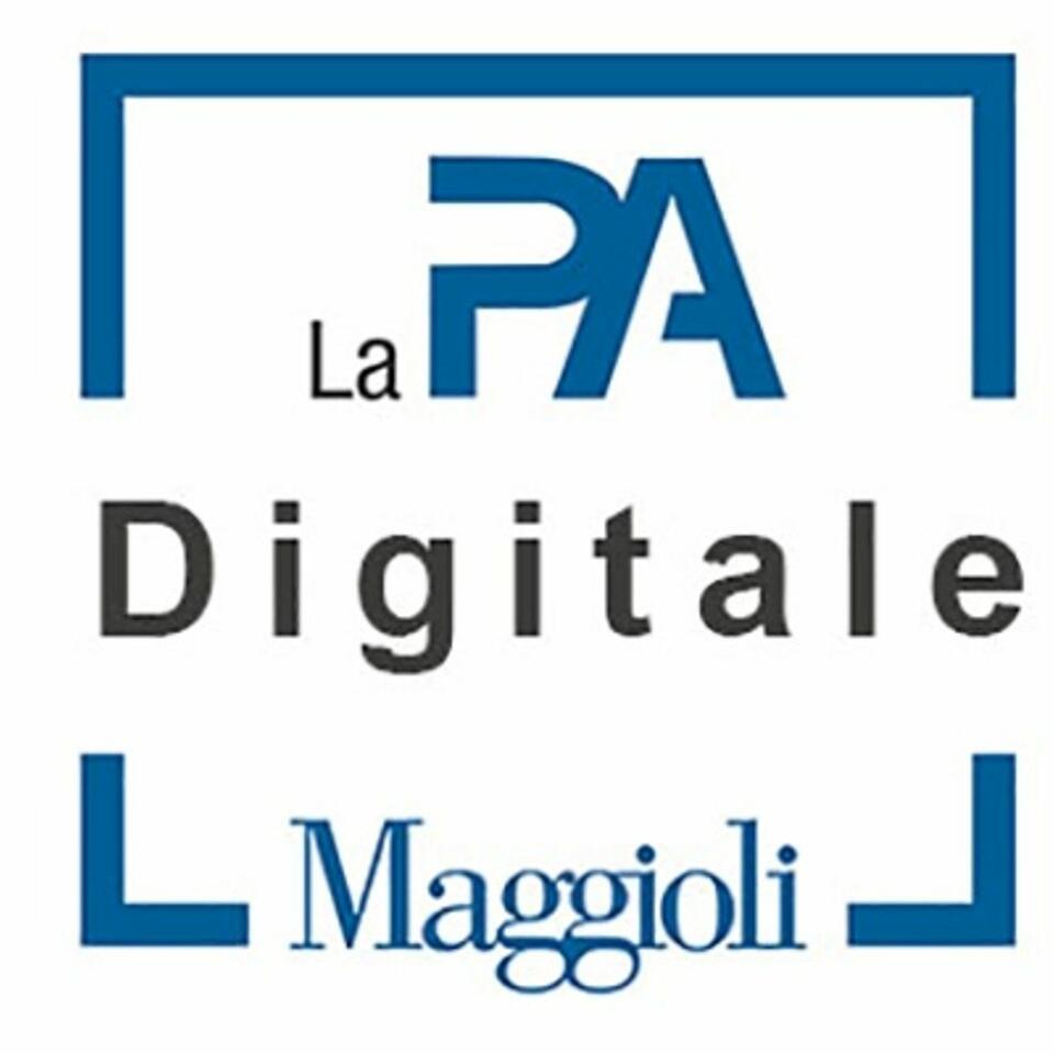 Amministrazione digitale: il podcast