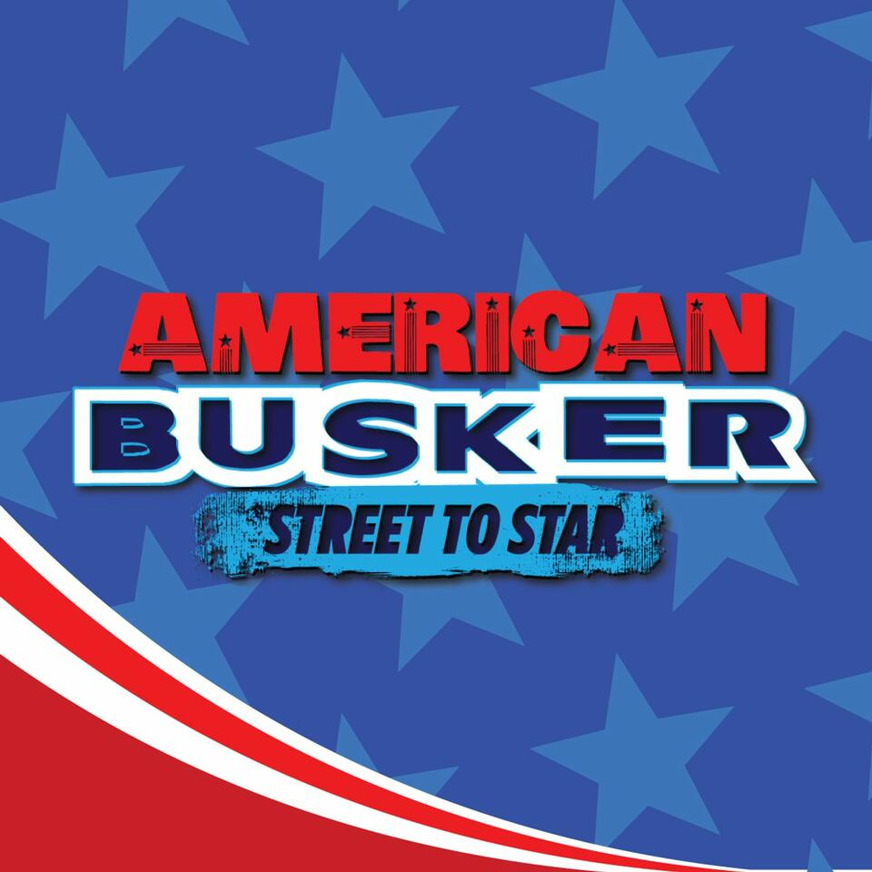 AMERICAN BUSKER PODCAST CHANNEL