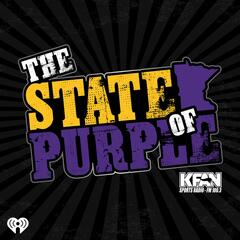 The State Of Purple