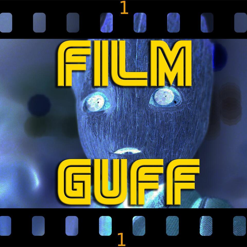 Film Guff