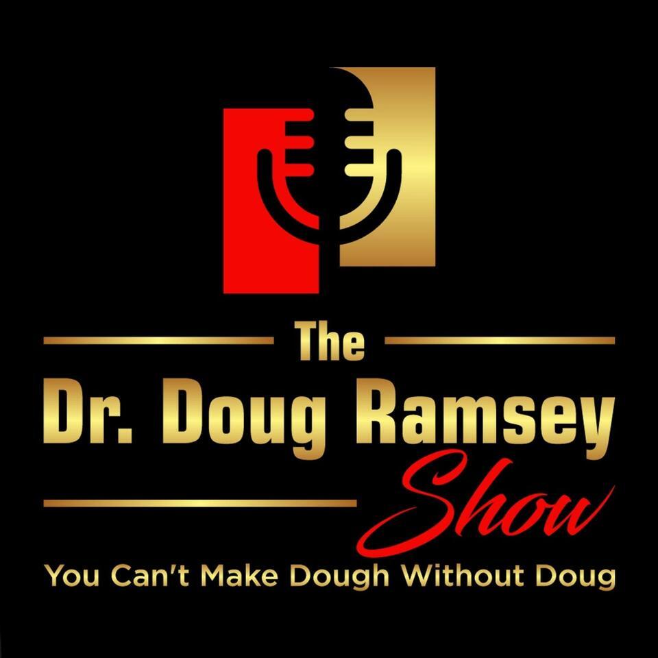 The Dr. Doug Ramsey Show