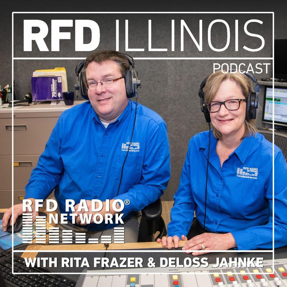 RFD Illinois
