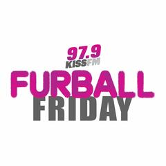 97.9 KISS FM's Furball Friday