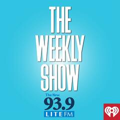 The Weekly Show 6/9/19 - The Weekly Show