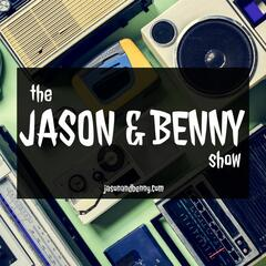 The Jason and Benny Show