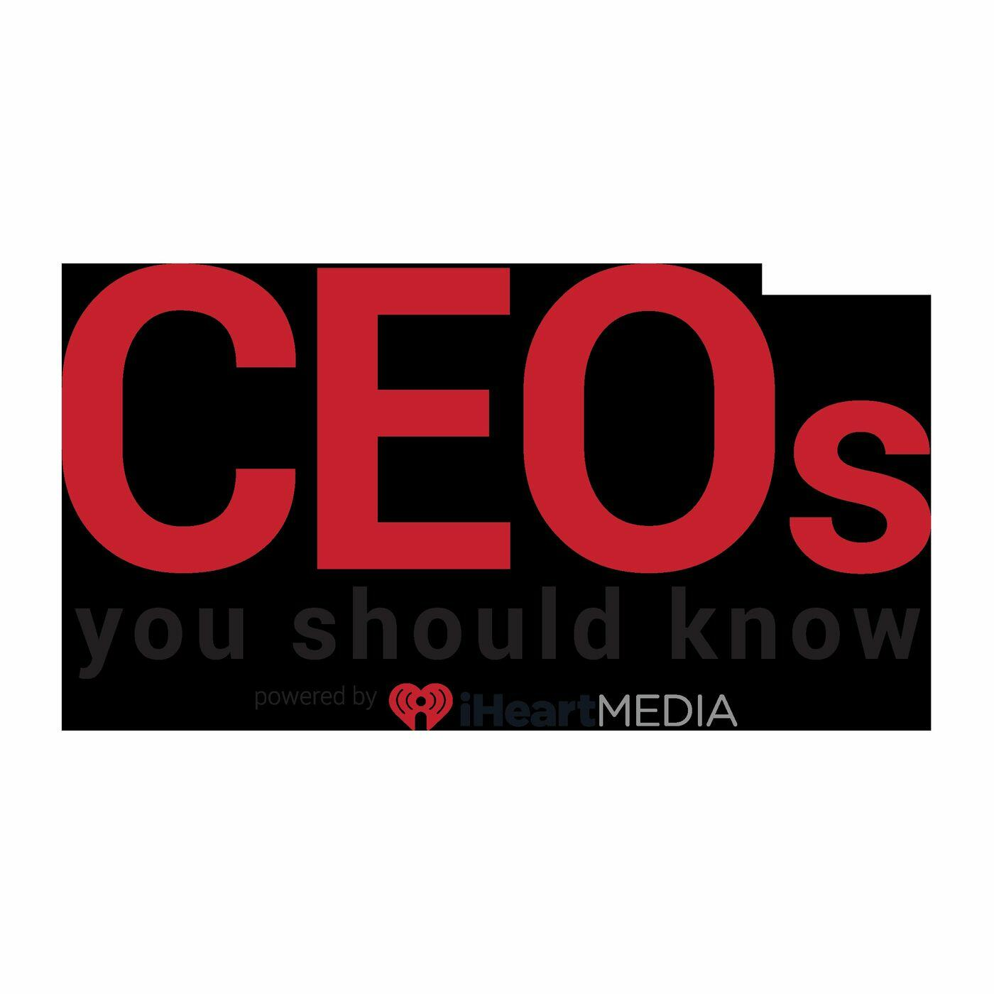 WGY's CEOs You Should Know