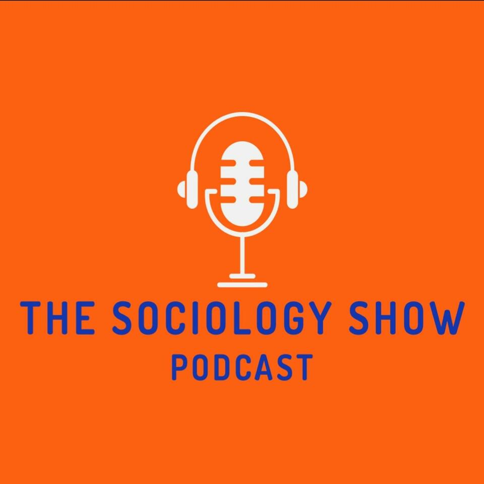 The Sociology Show