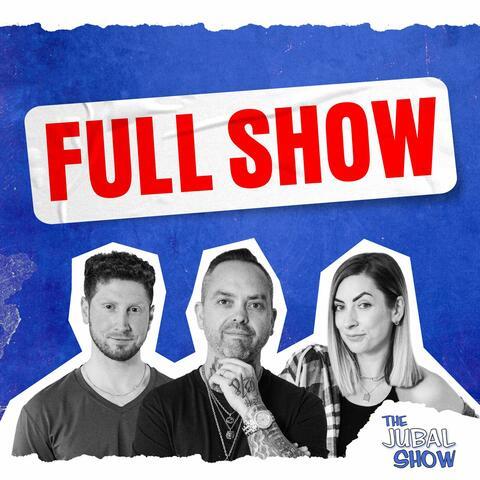 The Jubal Show