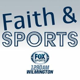 Faith and Sports