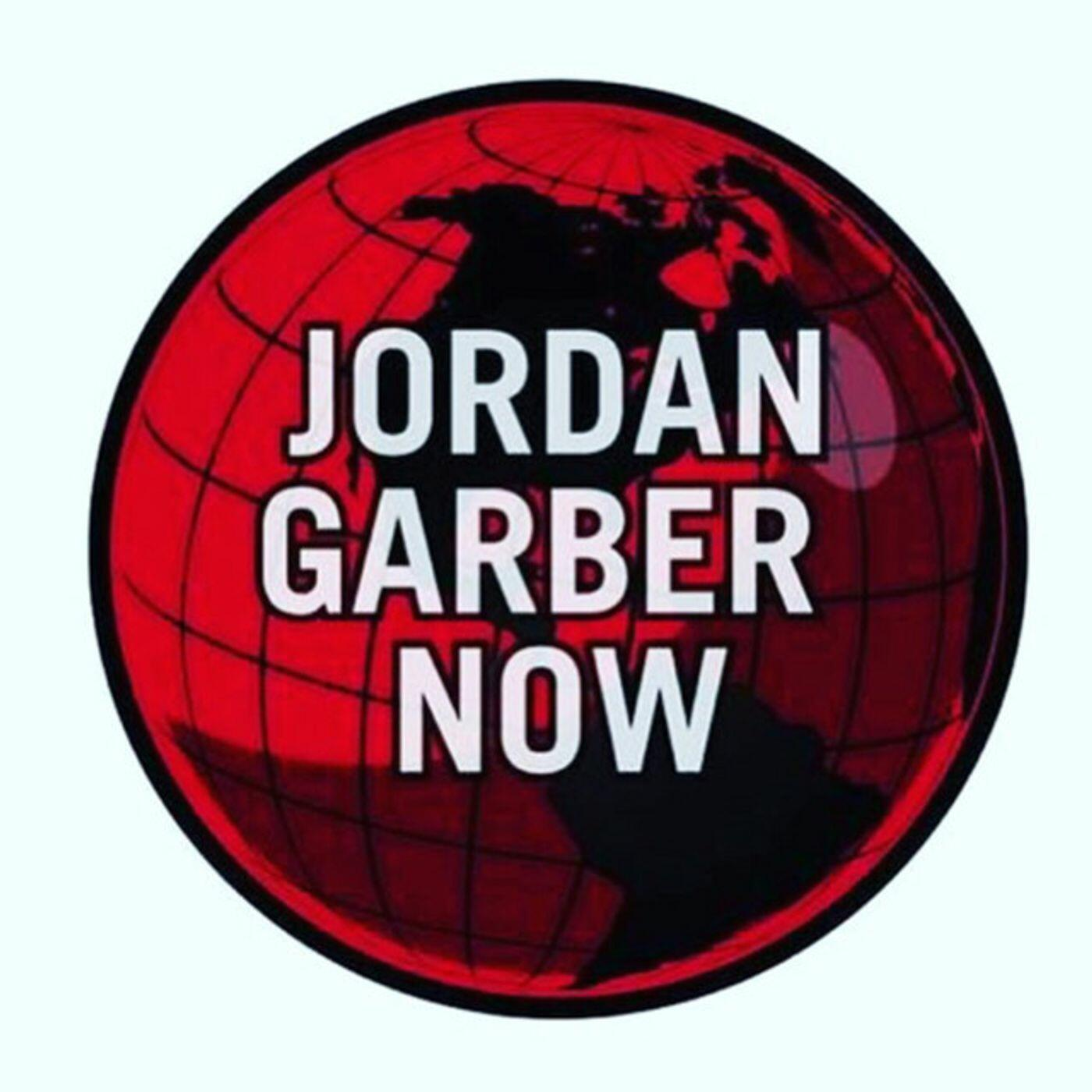 Listen to the Jordan Garber NOW Episode - Jordan Garber NOW 3 Hr Special on iHeartRadio | iHeartRadio
