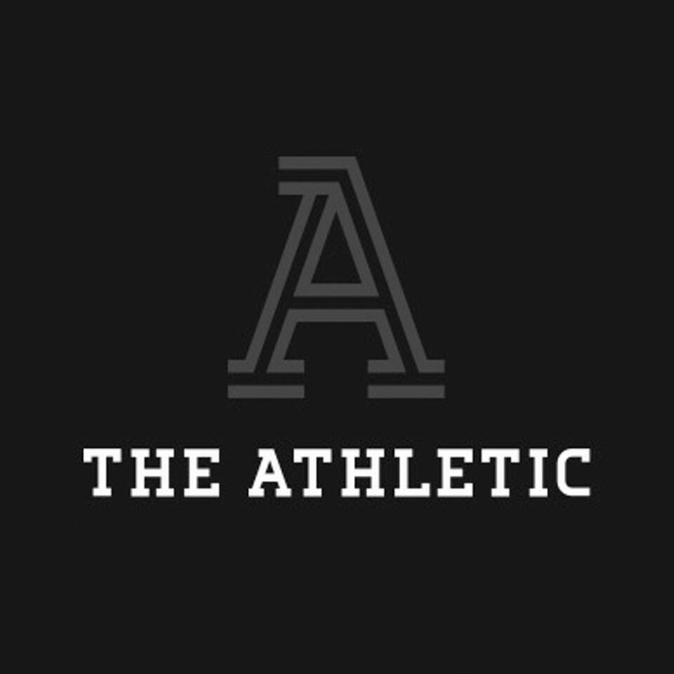 The Athletic Hour
