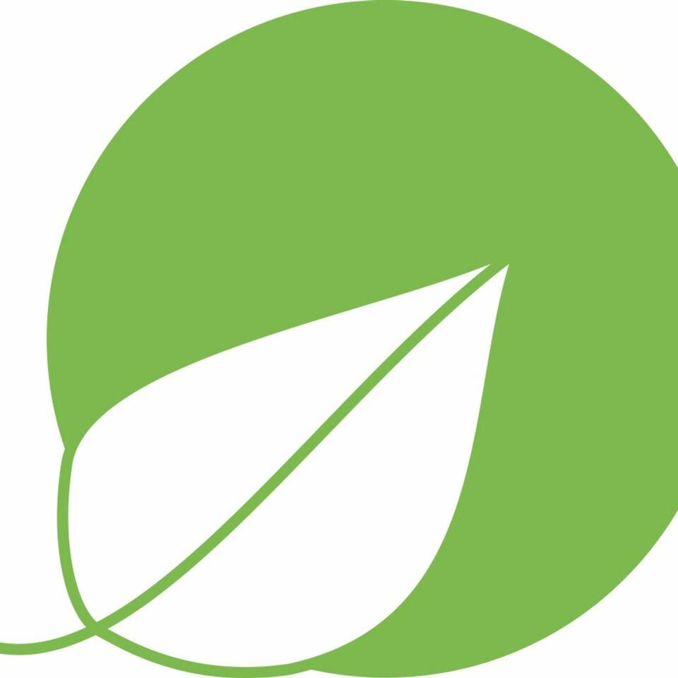 The Greenbriar Church Podcast
