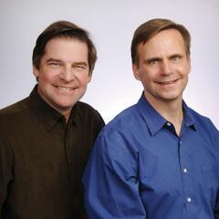 John & Ken Show Hour 3 (04/08) - John and Ken on Demand
