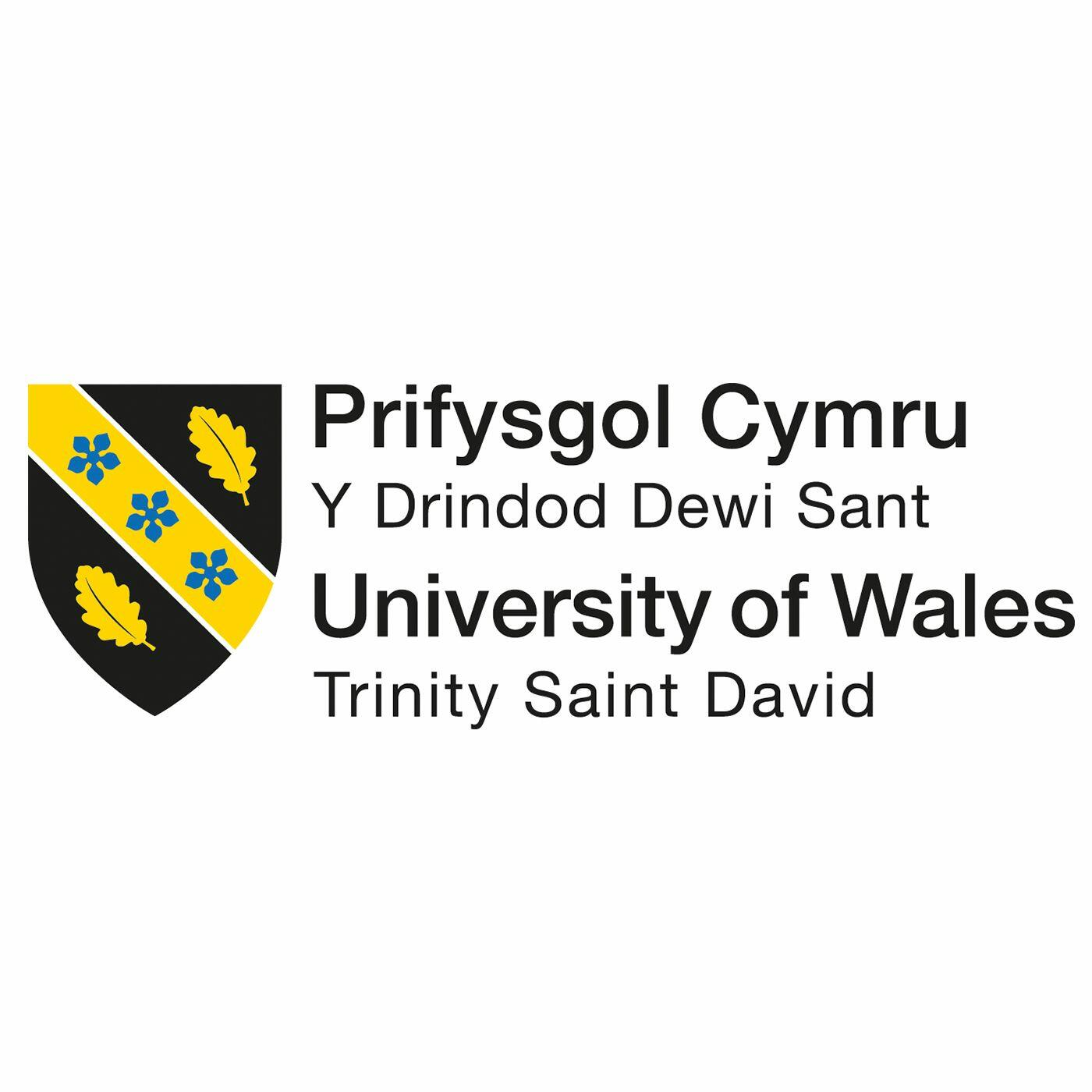 Listen to the UWTSD | YDDS Episode - A Call for Compassionate Creativity: Ali Franks UWTSD on iHeartRadio | iHeartRadio