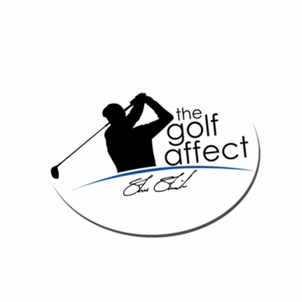The Golf Affect Radio Show