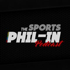 The Sports Phil-In