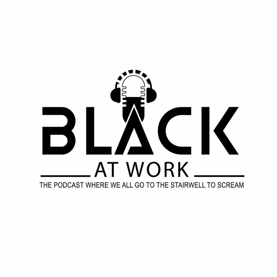 Black at Work