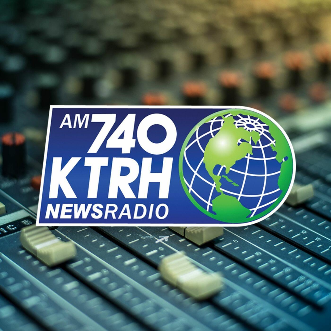 KTRH News