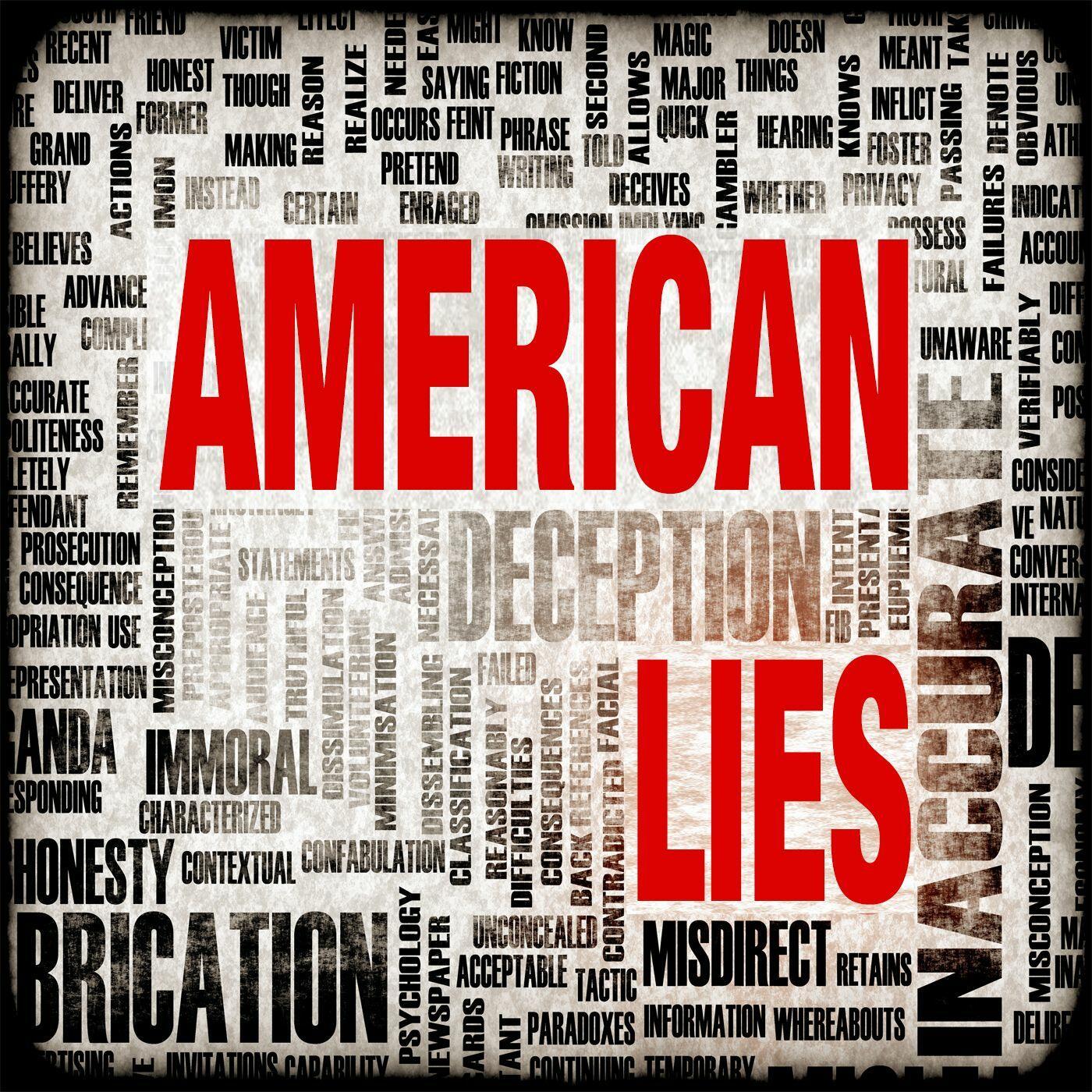American Lies