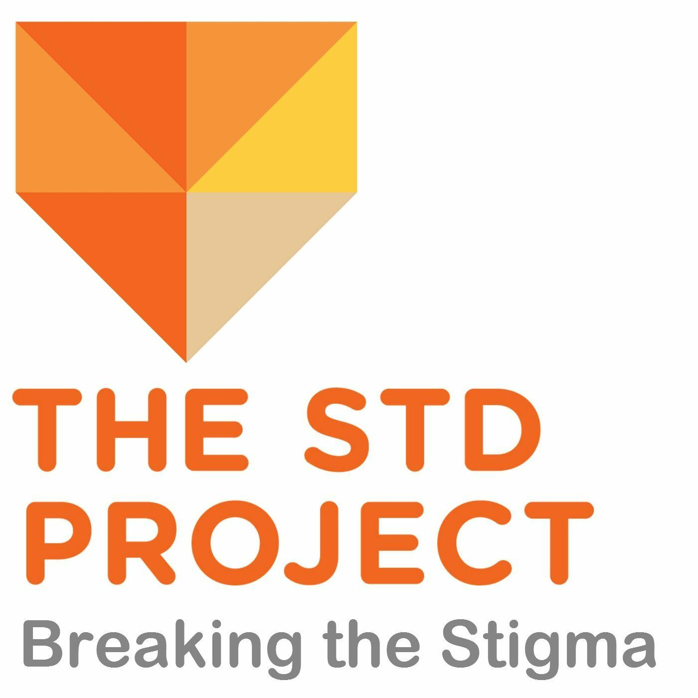 The STD Project