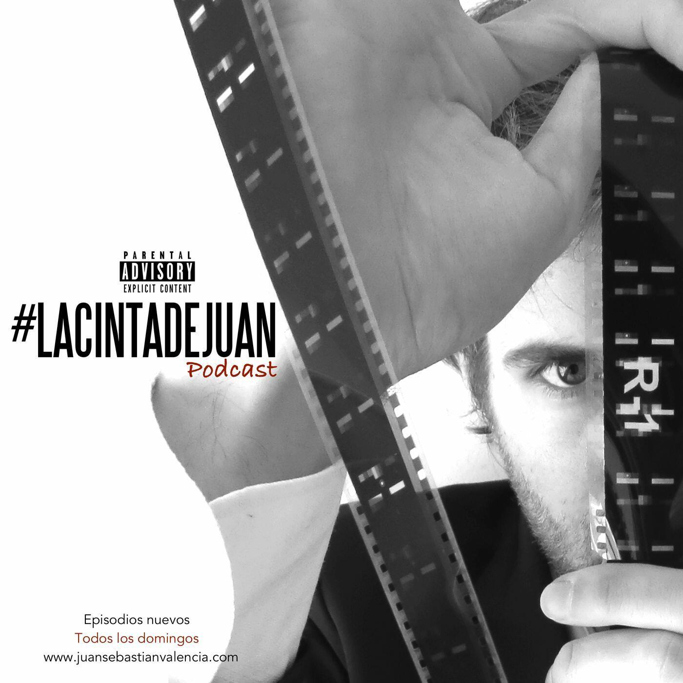 La Cinta de Juan
