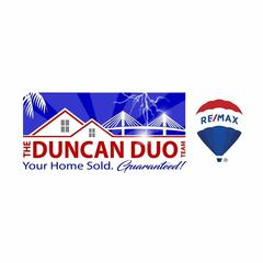 Duncan Duo Tampa Real Estate Show