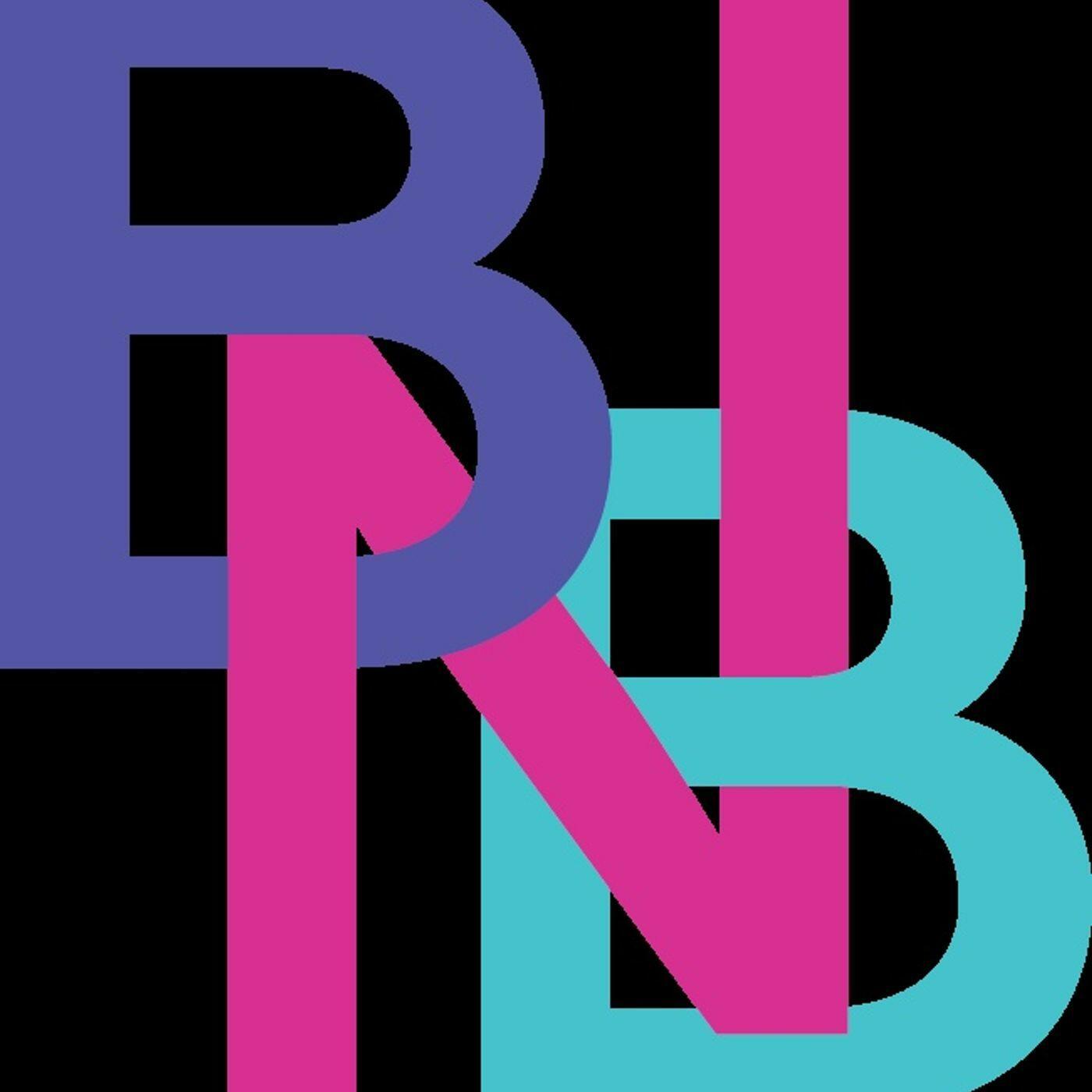 Besties Building Brands
