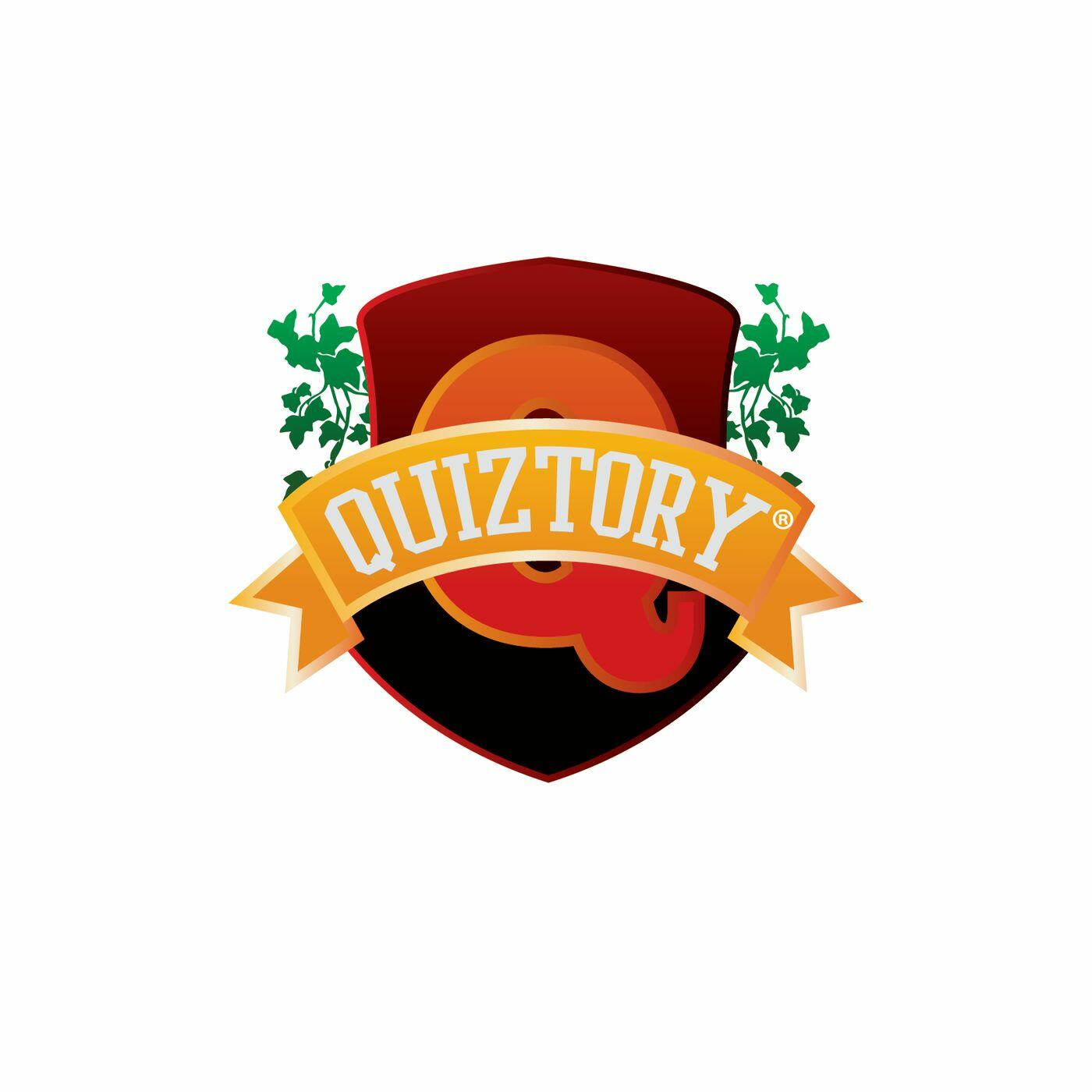 Listen to the This Day in Quiztory Episode - 10.07_Poet Amiri Baraka on iHeartRadio | iHeartRadio