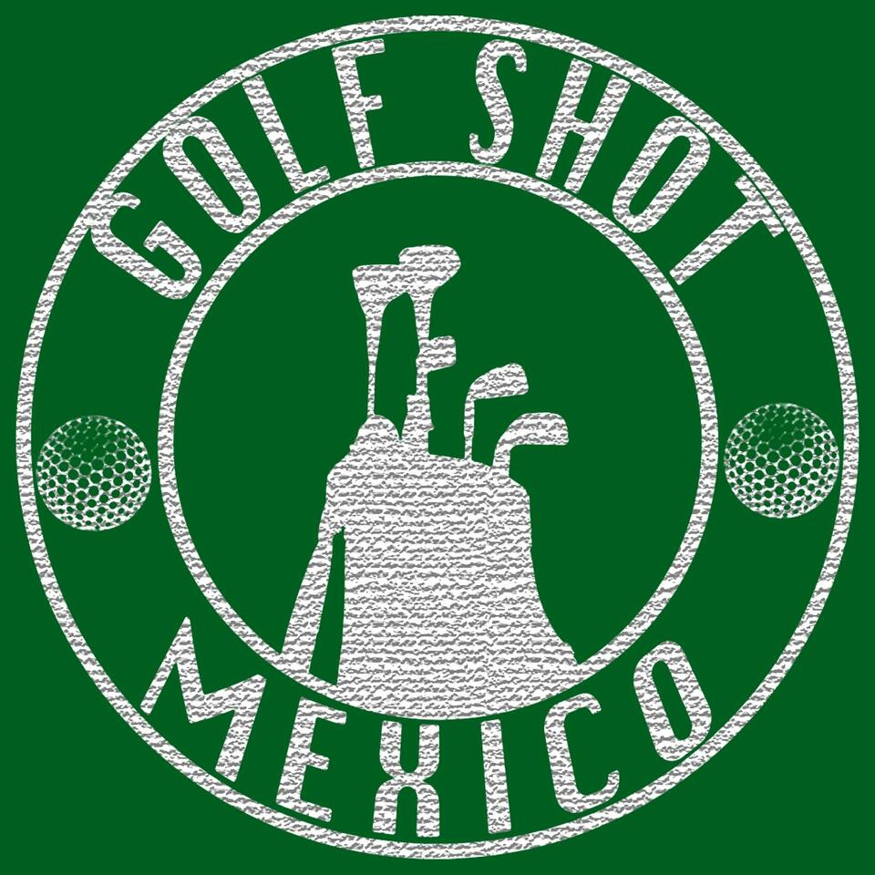 Golf Shot Radio