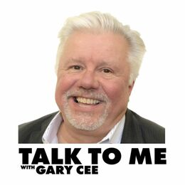 Talk to Me with Gary Cee