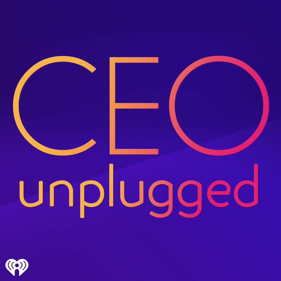 CEO Unplugged NY