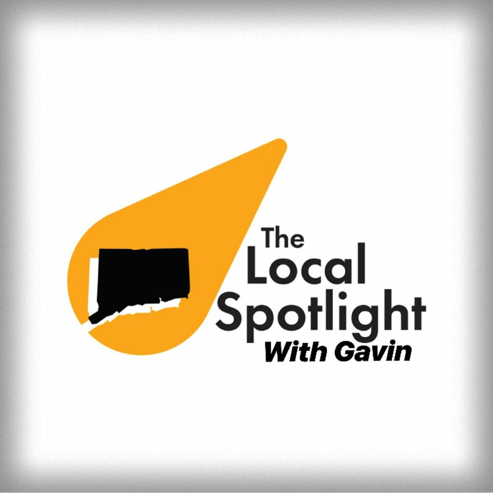 The Local Spotlight