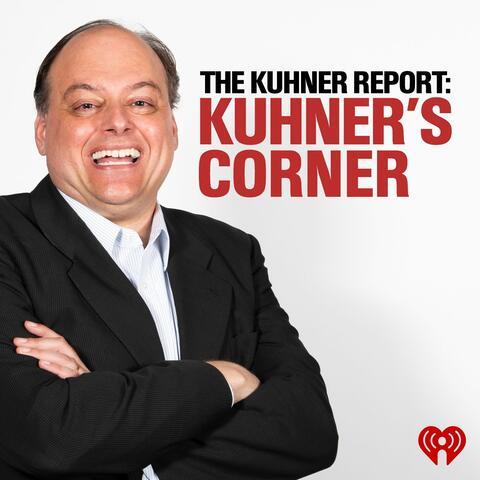 Kuhner's Corner