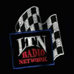 "The LTN Hour - ""Let's Talk NASCAR!"""