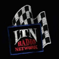 """The LTN Hour - """"Let's Talk NASCAR!"""""""