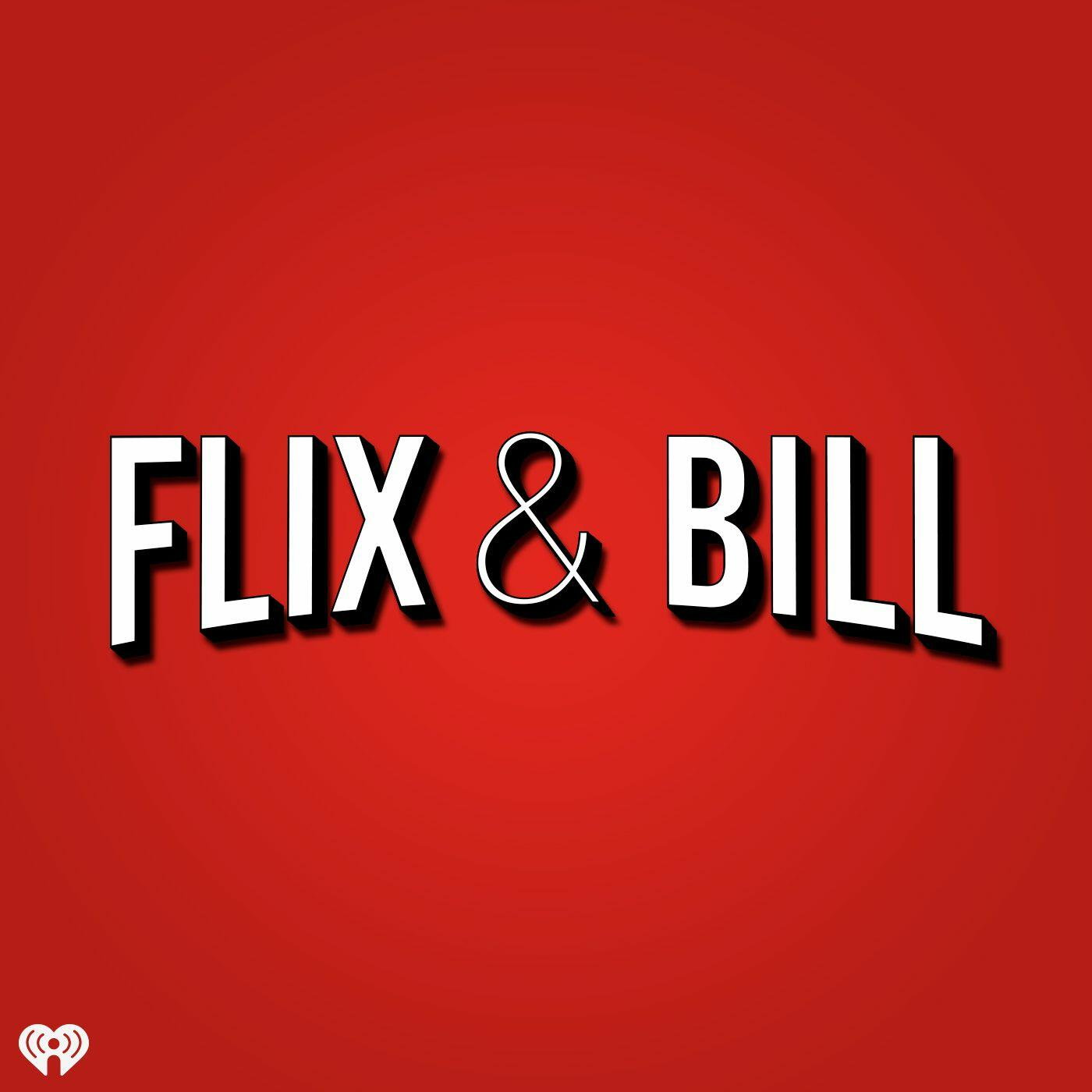 Listen to the Flix & Bill Episode - Killer Inside: The Mind of Aaron Hernandez w/ Brian Kenny and Ryne DiPerna on iHeartRadio | iHeartRadio