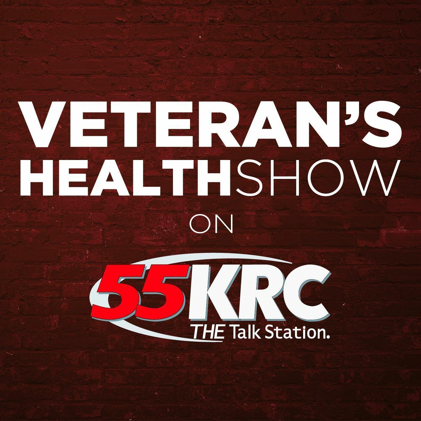 Veteran's Health Show