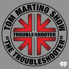 The Troubleshooter