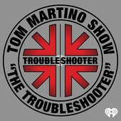 The Troubleshooter 6-22-18