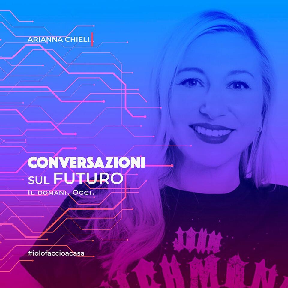 Conversazioni sul Futuro