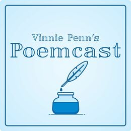 Vinnie Penn Poemcast