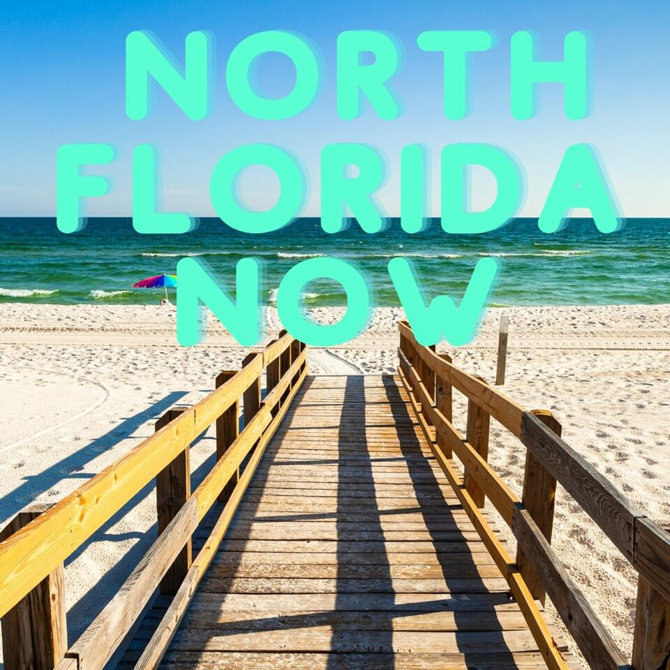 North Florida Now
